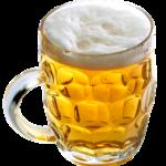 冷やせばいいってもんじゃない!ビールの美味しさを最大限に引き出すには。