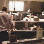 起業する前には他のジャンルの料理の勉強もして多様性を いろいろな国の料理ができるマルチな料理人のメリット