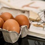 簡単だけどおいしいなめらか蒸したまごプリン極意のレシピ プロの秘密卵料理を作るとき絶対守りたい3つの秘訣