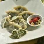 2017中国の旧正月には餃子を食べてお祝い 内モンゴルに伝わる秘密のレシピを教えてもらいました