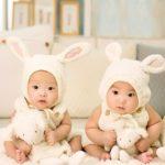 すでに妊娠2ヶ月でしかも双子? シャーマンの判断の正否が明日わかる