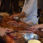 和食ブームの続く中国で飲食店を開業するなら見ておきたい無料ドラマとおすすめ動画 現地人の日本料理の腕前を事前調査