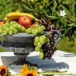 中国で生活するとフルーツを食べる機会が多くなる 見たことないおいしい果物と値段まとめ