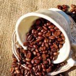 コーヒーの効能作用を逆検証します 毎日飲んでいたコーヒーをやめたら私の体に起こった3つの現象