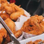 本場北京の絶品鶏唐揚げレシピ おいしさの秘密は油に