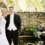 国際結婚は正解なのか 5年で考えて出た答え
