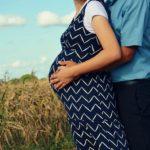 双子妊娠中、外出してやってしまった夫がハラハラするあんなことこんなこと