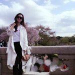 中国俳優チャオリーインの「深」プロフィール!!画像動画有SNS、彼氏、日中炎上、コンプレックス、おすすめ出演ドラ